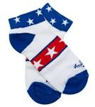 sockguy-usa-1-channel-air-socks