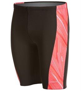 Sporti Polyester Linear Splice Jammer