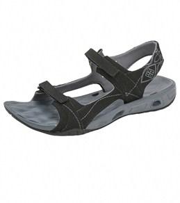 Columbia Women's Sunlight Vent Sandal