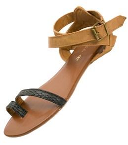 O'Neill La Rambla Sandals