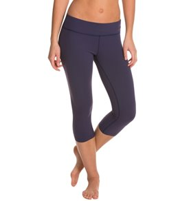 Beyond Yoga Original Legging