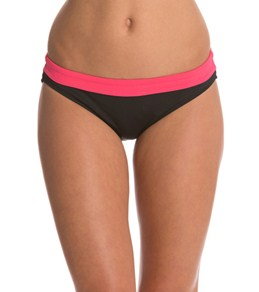 EQ Swimwear Rebel Swim Bottom