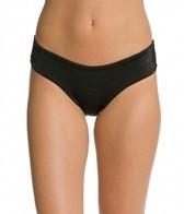 Peixoto Swimwear Bella Full Bikini Bottom