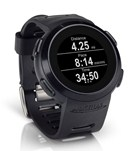 Magellan Echo Smart Sport Watch
