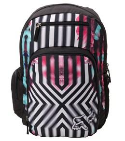 FOX Blurred Backpack