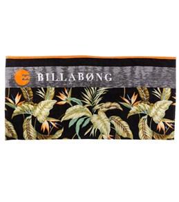 Billabong Warp Towel