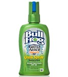 bullfrog-water-armor-sport-spf-50-quick-spray