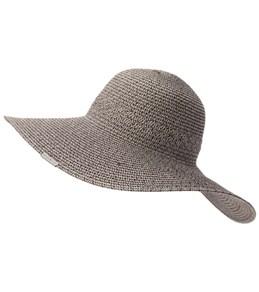 Rip Curl Lazy Days Boho Hat