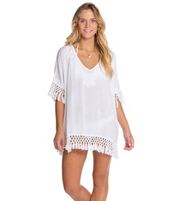 Rip Curl New Dawn Cover Up