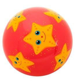 Melissa & Doug Cinco Fish Ball
