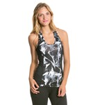 Hurley Dri Fit Blocked Tank