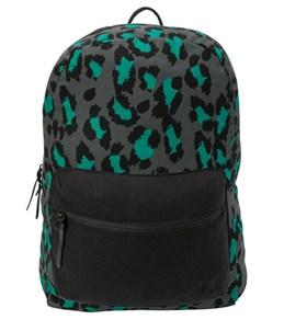 Hurley Cloud Wash Backpack 2.0