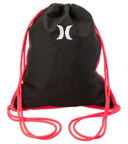 Hurley One & Only Sack Backpack