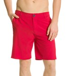 sperry-top-sider-mens-spirit-of-the-sea-19-water-short