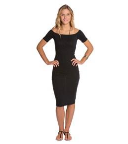 Hurley Vera Dress