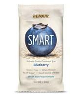 Detour Bars Smart Bars