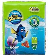 Huggies Little Swimmers Disposable Swimpants