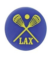 Sports Studs Lacrosse LAX Goggle Accessory