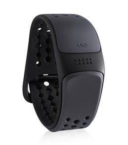 Mio Link HRM Wristband