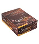quest-bars-original-protein-bars-(box-of-12)