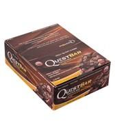 Quest Bars Original Protein Bars (Box of 12)