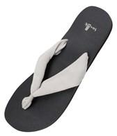 Sanuk Women's Yoga Slinger Flip Flop