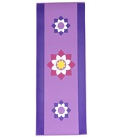 The Little Yoga Mat - Toddler