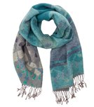 Roxy Warm Heart Scarf