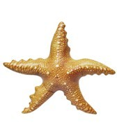 Jet Creations Inflatable Starfish