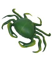 Jet Creations Inflatable Crab Pool Toy