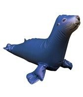 Jet Creations Inflatable Sea Lion