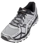 Asics Men's Gel-Kayano 21 Running Shoes - Lighting