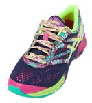 Asics Women's Gel-Noosa Tri 10 Running Shoes