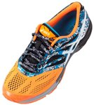 Asics Men's Gel Noosa Tri 10 Running Shoes