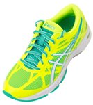 Asics Women's Gel-DS Trainer 20 Running Shoes