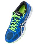 Asics Men's Gel-DS Trainer 20 Running Shoes