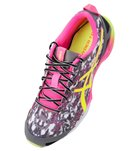 Asics Women's Gel-Hyper Tri Running Shoes