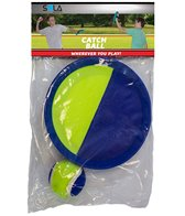 Wham-O Velcro Catch Ball Game