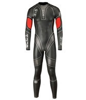 Huub Men's Archimedes 3:5 Fullsleeve Triathlon Wetsuit