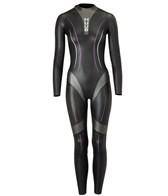 Huub Women's Aura Fullsleeve Triathlon Wetsuit