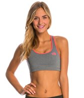 The North Face Women's Bounce-B-Gone Running Bra