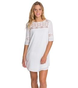 BB Dakota Devera Lace Dress