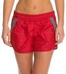 lole-womens-alana-shorts