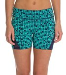 Lole Women's Balance 2 Shorts