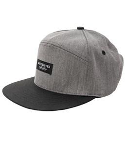 Quiksilver Boys' Flubs Hat (8-16)