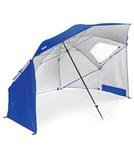 Sport-Brella Beach Tent Shelter