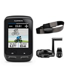 Garmin Edge 510 Bike Computer Bundle + Mount