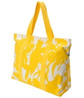 SunnyLife Florence Broadhurst Cockatoos  Tote Beach Bag