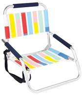 SunnyLife Tallow Kids Beach Seat