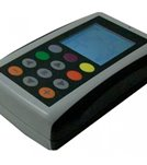 colorado-time-systems-wireless-handheld-controller